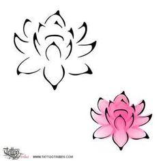 TATTOO TRIBES  Dai Forma Ai Tuoi Sogni Tatuaggi E Loro Significato