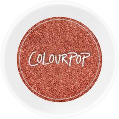 ColourPop Fall Edit Collection Fall 2016 - Beauty Trends and Latest Makeup Collections Colourpop Highlighter, Colourpop Blush, Colourpop Cosmetics, Copper Blush, Copper Eye, Makeup Trends 2017, Beauty Trends, 2017 Makeup