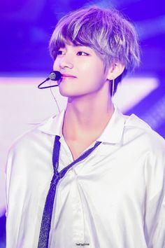 Tae Tae!!!!! Te amo!!!❤❤