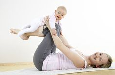 How To Lose Weight After Pregnancy - Tips For Easy Weight Loss After Pregnancy & Post pregnancy Weight Loss Program Losing Weight Tips, Weight Loss Tips, How To Lose Weight Fast, Reduce Weight, Loose Weight, Weight Gain, Post Pregnancy Diet, Pre Pregnancy, Pregnancy Fitness