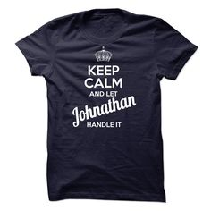 JOHNATHAN-the-awesomeThis shirt is a MUST HAVE. Choose your color style and Buy it now!JOHNATHAN