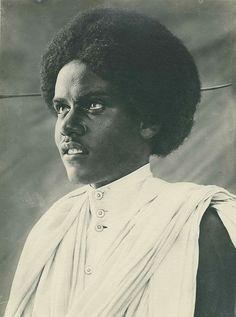 SOMALIA - ERITREA - 1936 (7) by mariotto52, via Flickr