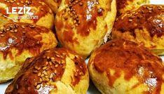 Minced Meat Pie Pie – My Delicious Food - Fleisch Mincemeat Pie, Mince Dishes, Turkish Recipes, Ethnic Recipes, Pork Mince, Wie Macht Man, Beef Steak, Different Recipes, Snacks