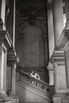 Article: 8 Beautiful City Hall and Courthouse Venues for your #cityhall #wedding or #elopement