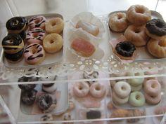 Donut anyone? | Flickr: Intercambio de fotos