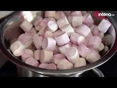 Toffee, Sushi, Icing, Make It Yourself, Cookies, Eat, Breakfast, Food, Youtube