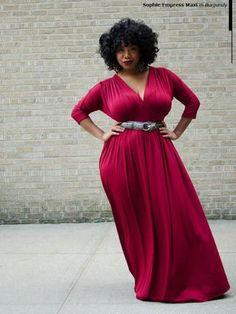 c7d093148e0e6 ISSUU - SWAK Designs Lookbook with Kelly Augustine by Kelly Augustine Big  Girl Fashion