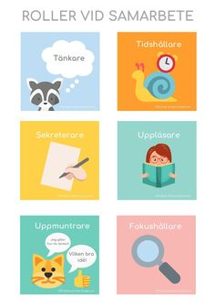Cooperative Learning, Montessori, Inventions, Preschool, Language, Parenting, Classroom, Teaching, Activities