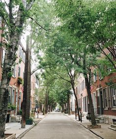 Philadelphia showing the perfect blend of city & nature  #BTinPhiladelphia #visitphilly