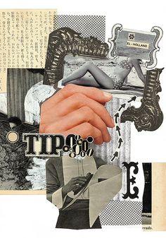 The Wrong Type - Hugo Werner
