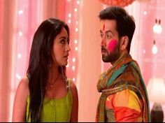 Naamkaran 14th november 2017 watch full episode 330 online watch find this pin and more on shivika by ritu mishra thecheapjerseys Image collections