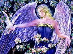 [Purple-Angel-angels-8047984-1024-768[2][1].jpg]