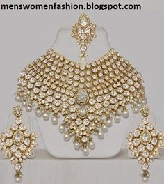 costumejewelry Costume Jewellery Sets Costume Jewellery