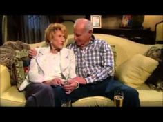 The Young and the Restless: Jeanne Cooper's Final Scene