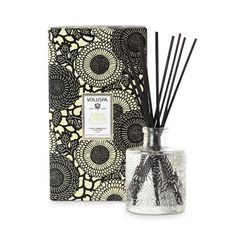 Voluspa Petite Diffuser Japonica Collection Eden  Pear ** Be sure to check out this awesome product.