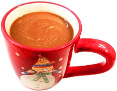 Double Chocolate Peppermint Candy Hot Cocoa Mix ... recipes for this beverage mix and more on this webpage
