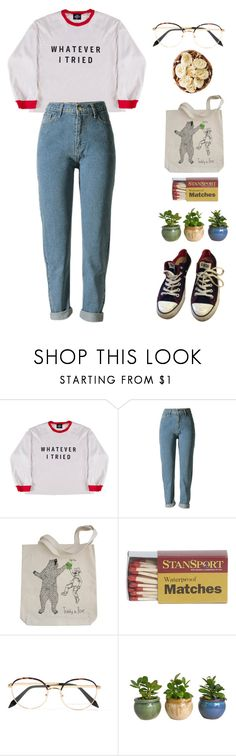"""""""Untitled #2512"""" by lbenigni ❤ liked on Polyvore featuring Valfré, WithChic, Victoria Beckham, Converse and Valfre"""