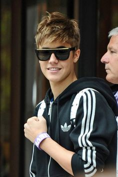 Justin Bieber Most Featured Photo 30