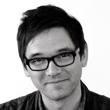 R. Michael Hendrix, an IDEO partner, co-leads the Boston studio.