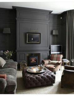 Zoffany Paint, flooring curtains, tartans fabrics all available to order Dible and Roy 01225 862320, contact us for details.