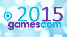What do you think of #Gamescom2015 Cologne so far? What are you excited for?