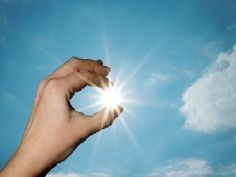 "Vitamin D ""Key To A Healthy Brain"""
