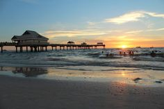 Pier 60 Events on Clearwater Beach. Clearwater Beach, Beautiful Day, Beaches, Places To Go, Things To Do, Favorite Things, Coast, Florida, Events