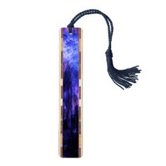 Through the Mists of Time Bookmark