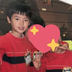 Childhood Photos, Chinese Zodiac Signs, Reasons To Live, Starship Entertainment, Kpop Boy, My Boyfriend, Mini Mini, Entertaining, Fandom