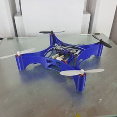 #3dprinter #drone #kidsmaketheirowntoys 3d Printer, Instagram