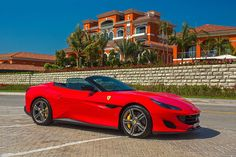 Sports Car Rental, Car Rental Deals, Best Car Rental, Ferrari Rental, Lamborghini Huracan Spyder, Ferrari Laferrari, Luxury Car Rental, Luxury Cars