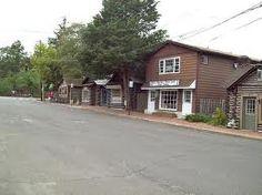 The Trading Post, Medford Lakes, NJ