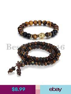 Bracelets #ebay #Jewelry & Watches
