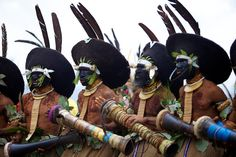 african ceremonies - Google Search
