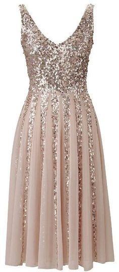 Beautiful, wedding dress, sparkly