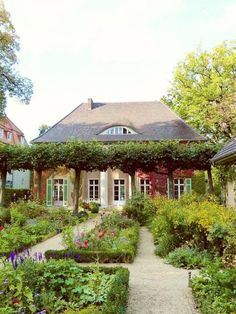 images about French country ideas on Pinterest