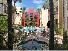 World Hotel Finder - Ramada Clearwater Airport