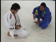 MMA instructionals http://www.mmains.blogspot.com  one of the best ever bjj fighters talk about his game and training at aliance