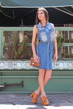 8f592f0c1e Τα καλύτερα καθημερινά φορέματα για το καλοκαίρι 2016