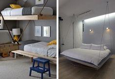 decoracao sofas jeans - Pesquisa Google