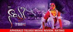 Nayaki Telugu Movie Review, Rating - APHERALD