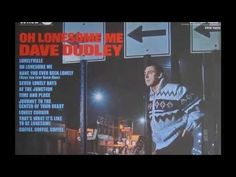Dave Dudley - Coffee Coffee Coffee - YouTube