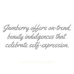 #jamberry #ontrend #beautyindulgences #selfexpression #nailbox #jambeauty #becsuseofjamberry #befearless #beauty #selfcare #selflove #selfrespect