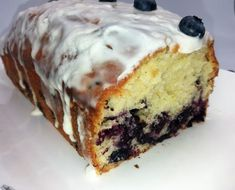Tasty, Yummy Food, Loaf Cake, Sandwiches, Food And Drink, Cooking Recipes, Sweets, Homemade, Ethnic Recipes
