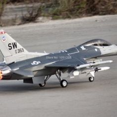 RC Jets On Sale