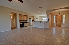 16638 E Creosote Drive, Scottsdale Property Listing: MLS® #5050231