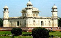 ITS Holidays offering Same day Agra Tour By Car and By Train, Taj Mahal Trip, Samday agra trip, Agra Tours at Very Lowest Price.