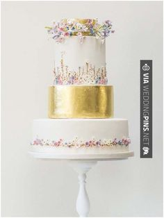 Yes -  | CHECK OUT THESE OTHER AMAZING IDEAS FOR NEW Wedding Cake Trends 2017 AT WEDDINGPINS.NET | #weddingcaketrends2017 #weddingcakes #weddindtrends #weddingcake #2017 #weddingthemes #cakes #weddings #boda #weddingphotos #weddingpictures #weddingphotography #brides #grooms