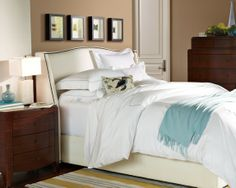 Humphrey Bed | Williams-Sonoma