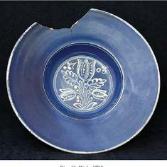 haban ceramics – Vyhľadávanie Google Ceramics, Google, Ceramica, Pottery, Ceramic Art, Porcelain, Ceramic Pottery